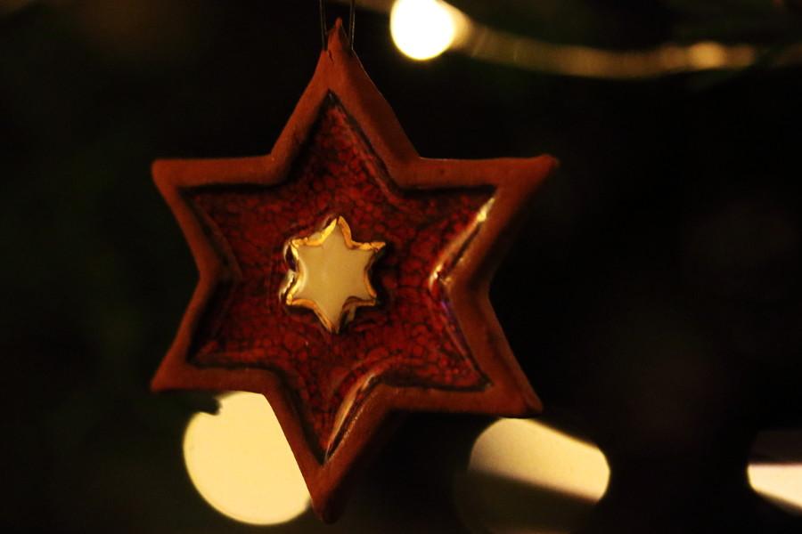 star-bokeh